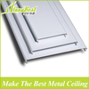 2019 Environmental aluminum c shaped strip ceiling