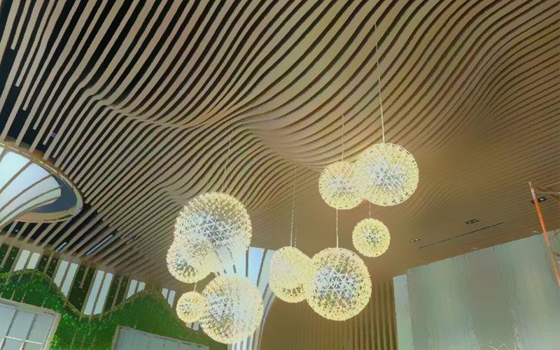aluminum grid ceiling manybest 2018 new aluminum ceiling custom aluminum ceiling